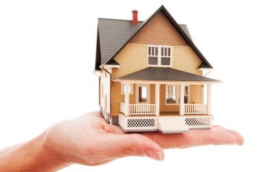 What Is a Homestead Exemption for Bankruptcy?
