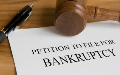 Can a Bankruptcy Case Be Denied?