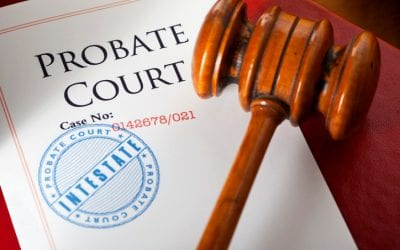 3 Things to Know About Georgia Probate Court