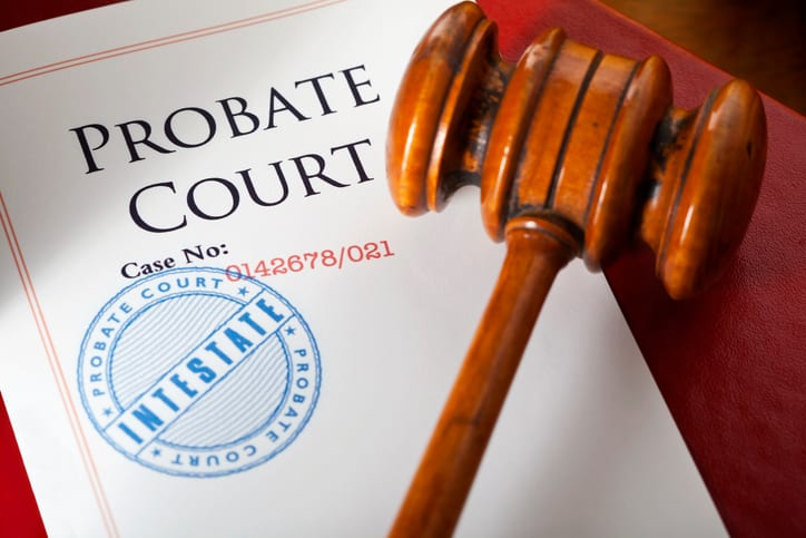 3 things about the georgia probate court | law office of tipton-downie