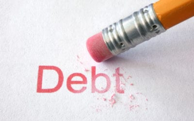 3 Helpful Debt Reduction Tips