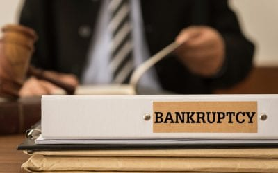 What Are Bankruptcy Adversary Proceedings?