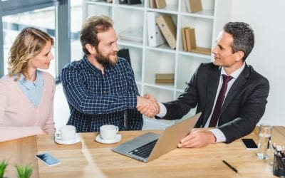 How to Hire a Family Law Attorney